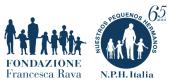 Fondazione Francesca Rava